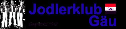 Jodlerklub Gäu